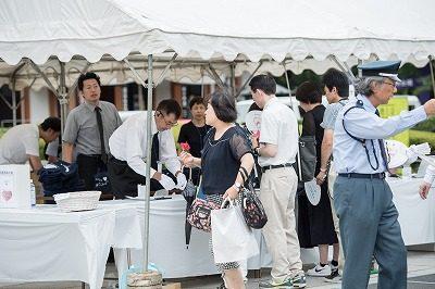 2017.7.23 動物慰霊祭大法要11-2