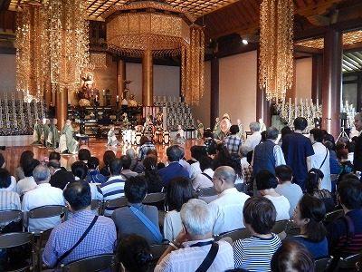 2017.7.23 動物慰霊祭大法要42