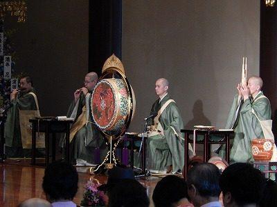 2017.7.23 動物慰霊祭大法要35