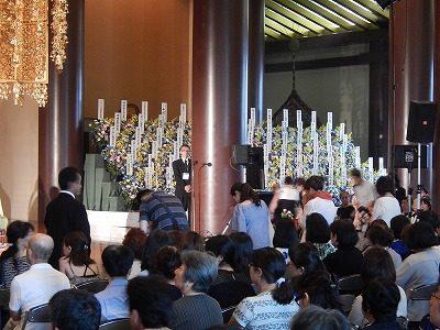 2017.7.23 動物慰霊祭大法要43