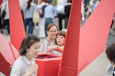 2017.7.23 動物慰霊祭大法要14