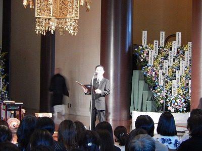 2017.7.23 動物慰霊祭大法要31