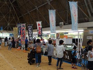 2017.9.18 滋賀県どうぶつフェスティバル38