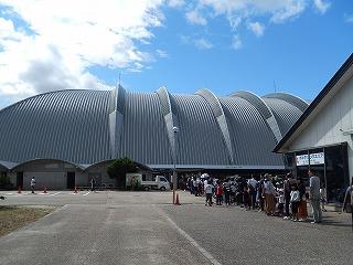 2017.9.18 滋賀県どうぶつフェスティバル4