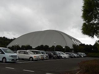 2017.9.18 滋賀県どうぶつフェスティバル3