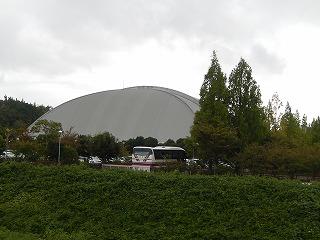 2017.9.18 滋賀県どうぶつフェスティバル