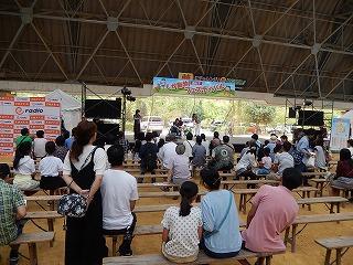 2017.9.18 滋賀県どうぶつフェスティバル47