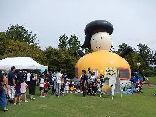 2017.9.23 石川県動物愛護フェスティバル28-2