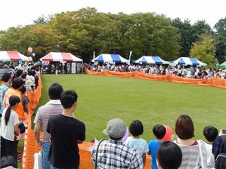 2017.9.23 石川県動物愛護フェスティバル43