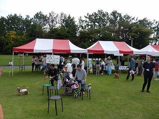 2017.9.23 石川県動物愛護フェスティバル32