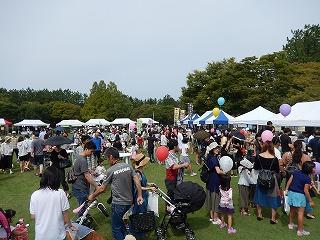 2017.9.23 石川県動物愛護フェスティバル4-2