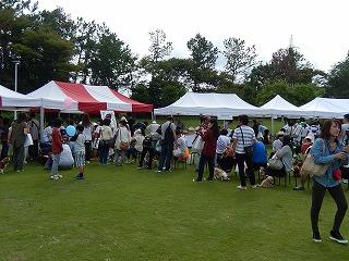 2017.9.23 石川県動物愛護フェスティバル31