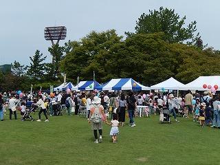 2017.9.23 石川県動物愛護フェスティバル5