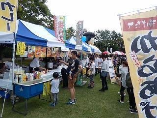 2017.9.23 石川県動物愛護フェスティバル44