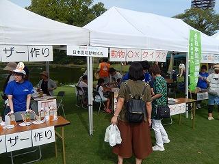 2017.9.23 石川県動物愛護フェスティバル22