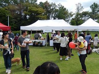2017.9.23 石川県動物愛護フェスティバル19-4