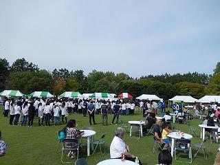 2017.9.23 石川県動物愛護フェスティバル3