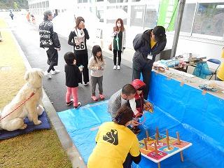 2017.10.29 福井県動物愛護フェスティバル28