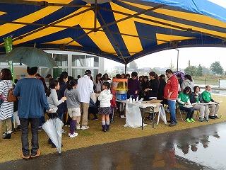 2017.10.29 福井県動物愛護フェスティバル87