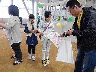 2017.10.29 福井県動物愛護フェスティバル29