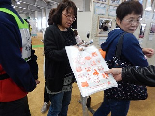 2017.10.29 福井県動物愛護フェスティバル30