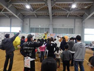 2017.10.29 福井県動物愛護フェスティバル36