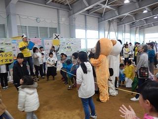 2017.10.29 福井県動物愛護フェスティバル41