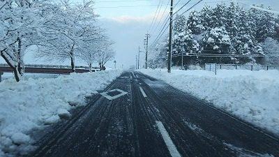 2018.1.21 大雪3