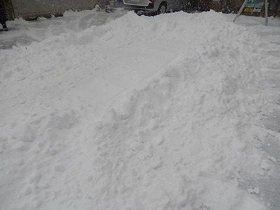 2018.1.12 大雪2