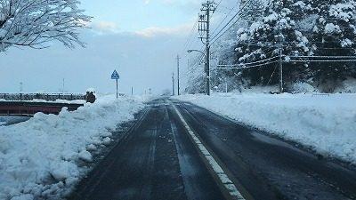 2018.1.21 大雪4
