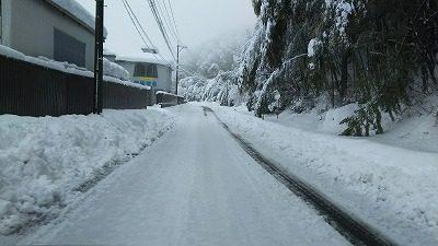 2018.1.21 大雪7