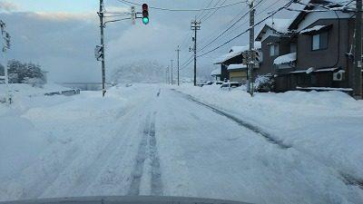 2018.1.21 大雪2