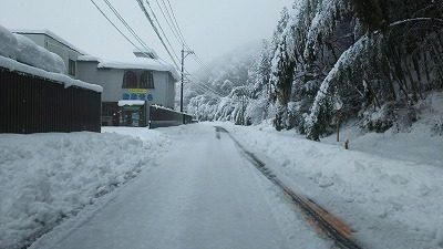 2018.1.21 大雪8