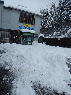 2018.2.13大雪3