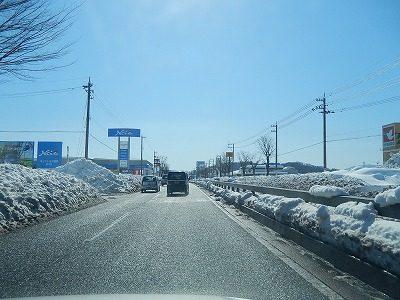 2018.2.14大雪16