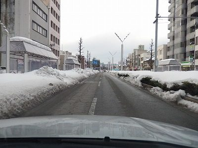 2018.2.14大雪29