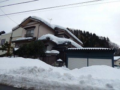 2018.2.14大雪13