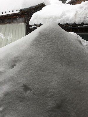 2018.2.6 大雪8