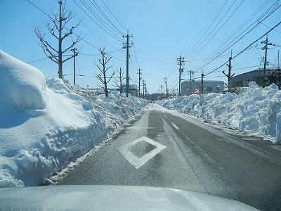 2018.2.14大雪2