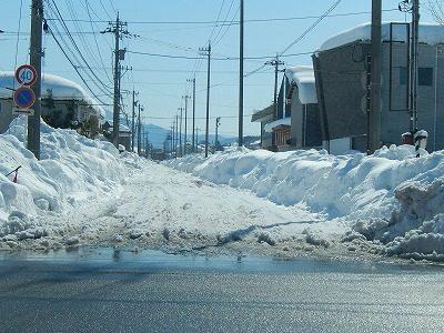 2018.2.14大雪5