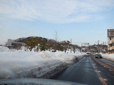 2018.2.14大雪19