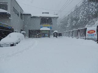 2018.2.6 大雪4