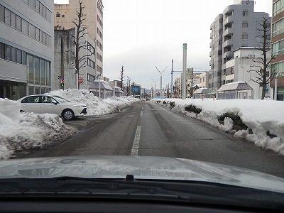 2018.2.14大雪28