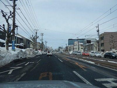 2018.2.14大雪23