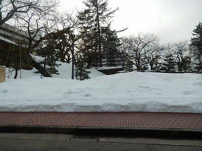 2018.2.14大雪34