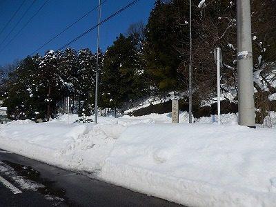 2018.2.8 大雪12