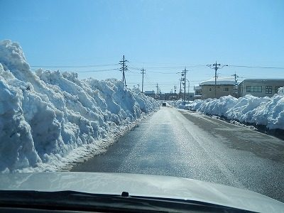 2018.2.14大雪