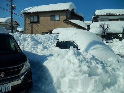 2018.2.8 大雪7