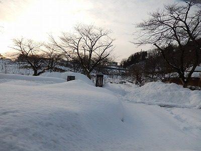2018.2.14大雪21