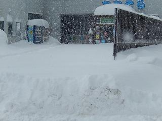 2018.2.6 大雪2